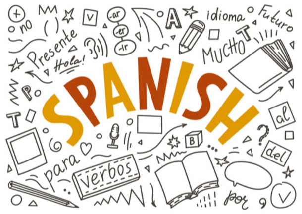 spanish-verbs-1303100365-711